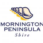 mornginton shire colour
